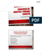 concurso de meritos y minima cuantia-1.pdf