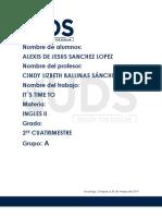 plataforma_que_hora_es[1].pdf