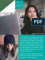 Diplomado en Terapia Cognitivo-Conductual Aplicada a Casos Prácticos (CDMX)