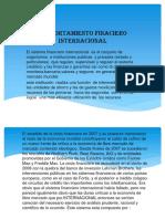 COMPORTAMIENTO FINACIERO INTERNACIONAL marcela.pptx