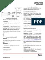 Cópia de 157032012816 Carrjuridica Dirpenal Aula3