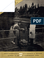 7- PROYECTO AGUA SENA 1963 (1).PDF
