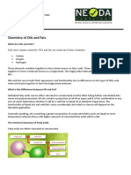 chemistry of oils and fats 2013.pdf