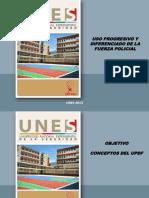 updfp renovado.pdf