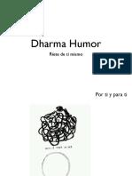 Dharma Humor new.pdf