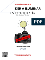 Aprender a Iluminar en fotografía_FREE.pdf