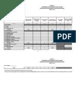 Procurement Survey GPPB