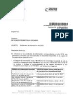 Formulario6_2018_11_14_21_45.pdff