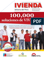 revista fmv 80 final-0071.pdf