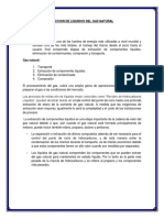 PROCESOS DE EXTRACCION DE LIQUIDOS DEL GAS NATURAL-2.docx