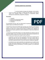 PROCESOS DE EXTRACCION DE LIQUIDOS DEL GAS NATURAL-2.docx