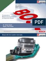 Prevencion-y-Mantencion-de-Sistemas-Diesel.pdf