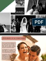 150768180-Fotografia-de-Bodas.pdf