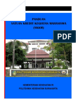 954_buku Panduan Skkm