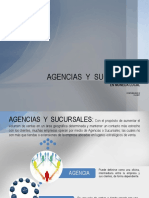Boletines de Auditoria Operacional (1)