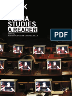 Matthew Flisfeder, Louis-Paul Willis (eds.) - Žižek and Media Studies_ A Reader-Palgrave Macmillan US (2014).pdf