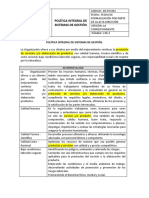 3_DE-PO-001_POLITICA_INTEGRAL_DE_SISTEMAS_DE_GESTION.docx