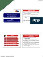 presentacion_segmentacion_mercado.pdf