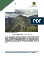 PlanContingenciaMachinJulio16_2009.pdf