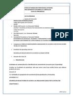 Ficha 1611035 desarrollar moldes.docx