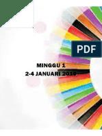 divider minggu persekolahan 2019 kumpulan B.pdf