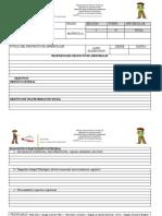 FORMATO DE PLANIFICACION NUEVO 2016 2017.docx