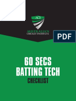 Cricket batting-tech-check.pdf