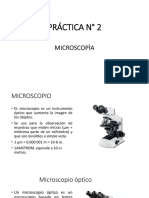 Practica_2_de_laboratorio.pptx