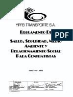 7 ReglamentoSSMSparaContratistas.pdf