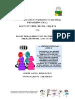 FUNCIONES DE LA PSICO ORIENTACION.docx