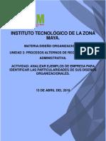ACT 5 analisis.docx