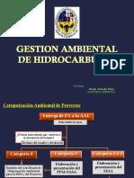 DIAPOSITIVAS - GESTION AMB DE HIDROCARB - 2do parcial.pdf