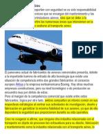 Fabricando aviones fiables.docx