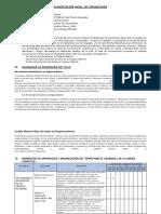 planificacion anual quintoddd.docx
