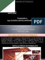 Diapositiva Sistemas de Construcción