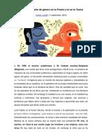Lomelí - Por una inclusión de género.docx
