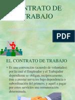 DIRECCION_DEL_TRABAJO.ppt