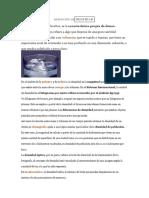 DEFINICIÓN DEDENSIDAD.docx