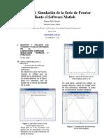 informe-Final-EE513.docx