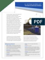 GP3.pdf