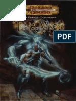 DnD - Tome of Magic.pdf