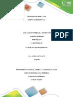 Guía para desarrollo de la actividad 2.docx