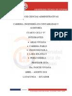 informe costos.docx