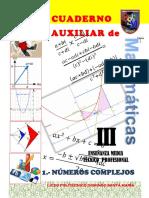 Cuaderno_Auxiliar_Numeros_complejos_2013.docx