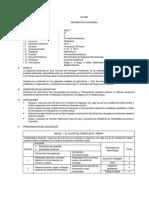 Silabo de Matemstica Financiera.pdf