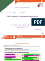 DeDiosPeña_Rafael_M04S4PI.docx