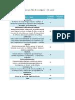 Lista de cotejo-2do parcial.docx