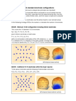 EEG-Recommended_EEG_Standard_Electrode_Configurations.pdf