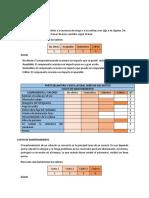 Análisis de criticidad.docx