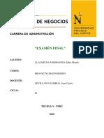 Llajaruna_E_EF Proyectos de Inversión.doc